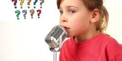 Cara Jitu Temukan Judul Lagu Kesukaan Tanpa Menulis Liriknya di Google