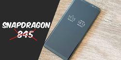 Samsung Galaxy S9 dan S9 Plus di Indonesia Tak Dibekali Snapdragon 845