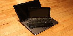 Masih Sering Salah Sebut, Ini Perbedaan Notebook dan Netbook
