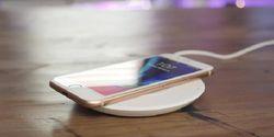 Cara Cepat Isi Baterai Ponsel, Nggak Perlu Lagi  Hape Quick Charge