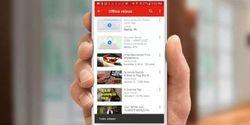 Cara Simpan Video YouTube Offline Gratis 30 Hari Tanpa Aplikasi
