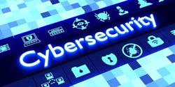 Tren Data 2018: Pentingnya Cyber Security di Aspek Kehidupan Manusia