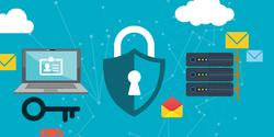 Tren 2018: Tips Keamanan Penting Cyber Security yang Perlu Diketahui