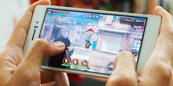 Rekomendasi Hape Murah Bagi Gamers Pemula, Bikin Betah Main Game