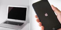 Apple Konon Katanya Hadirkan MacBook yang Lebih Murah dari iPhone
