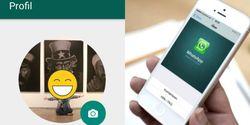 Cara Sembunyikan Foto Pribadi WhatsApp Agar Tak Disalahgunakan