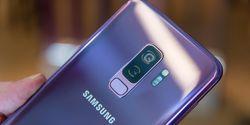 Hasil Kamera Samsung S9 Plus, Hape dengan Kamera Terbaik Tahun 2018