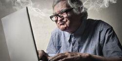 Browsing Di Laptop Lemot atau Error? Ini Salah Satu Cara Bikin Lancar