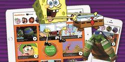 Langganan Film Nickelodeon SpongeBob Lewat Telkomsel Mulai Rp 29 ribu