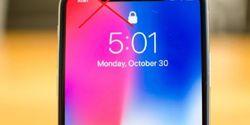 """Apple Bakal Hilangkan """"Poni"""" untuk Penerus iPhone X, Takut Dijiplak?"""