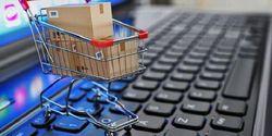 Selly, Aplikasi Keyboard Ajaib untuk Para Pelaku Toko Online