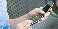 Meski Jadul, Hape Lipat Punya Kelebihan yang Tak Dimilki Smartphone