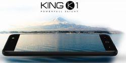 Spesifikasi Himax King K1, Hape 4G Sejutaan dengan Kinerja Minimalis