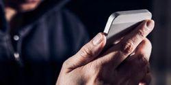 Gaet Maudy Ayunda, Pascabayar XL Kini Dapat Kuota 3G/4G 24 Jam