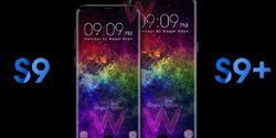 Samsung Galaxy S9 dan S9 Plus Bakal Menerima Update Pertamanya