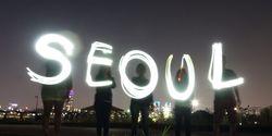 4 Situs Ini Populer di Korea Selatan Loh, K-Popers Wajib Tahu