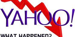 Kalah dari Google, Inilah Kabar Terbaru Situs Pencarian Yahoo