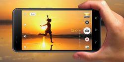 Spesifikasi ASUS Zenfone Zoom S, Hape Dual Kamera dan Baterai 5000 mAh