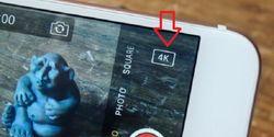 3 Smartphone Terbaru 2018 Ini Jago Rekam Video 4K, Pilih Mana?