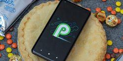 Inilah Rumor Kelebihan Sistem Operasi Android P, Bisa jadi Mouse?