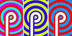 9 Pilihan Nama Android P yang Segera Hadir, Lebih Cocok yang Mana?