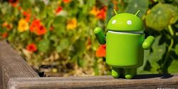 Prediksi Desain Sistem Operasi Android P, Kalau Kamu Milih yang Mana?