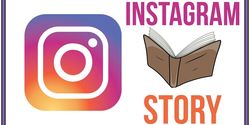 Males Lihat Instagram Story Mantan? Sembunyikan Saja, Gampang Kok