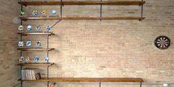 9 Ide Wallpaper Dekstop Ini Dijamin Nggak Bikin Bosan di Kantor