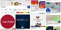 Cari Gambar di Google Kini Bisa Intip Judul Halaman Web Sekaligus