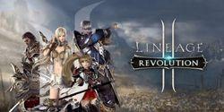 Lineage 2 Revolution, Ada Syarat yang Harus Dipenuhi sebelum Download