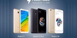 Flash Sale Xiaomi Bikin Kecewa, Simak 7 Trik Mereka Yang Berhasil