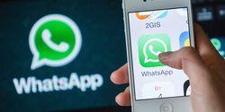 Cara Mengetahui Komentar di Grup WhatsApp Sudah Dibaca atau Belum