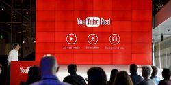 Mengenal Youtube Red, Aplikasi Video Premium dengan Segudang Kelebihan