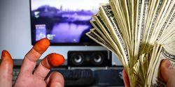 Cara Mudah Dapatkan Uang dari Game Online, Bisa Langsung Praktek