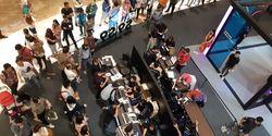 Hebohnya Penjualan Perdana Samsung Galaxy S9 di Indonesia, Banyak Diskon