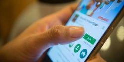 4 Game Ini Diblokir dari Google Play Store Akibat Ajari Hal Tak Pantas