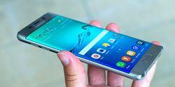 Rumor Spesifikasi Samsung Galaxy A6 dan A6+, Skor Single Core Rendah?