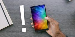 Deretan Hape Xiaomi Murah dengan Rasio Layar 18:9, Makin Elegan