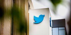 Pengen Dapat Centang Biru di Twitter? Ini Syarat yang Harus Dipenuhi