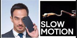 Slow Motion Asus Zoom S, Alternatif Galaxy S9 Yang Lebih Murah