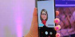 3 Fitur Riskan Samsung Galaxy S9, Pikir Dua Kali Sebelum Beli