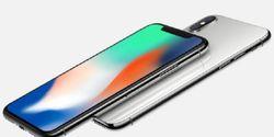 Apple Bakal Ciptakan Layar MicroLED yang Cerah dan Hemat Daya