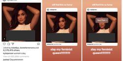 Instagram Uji Fitur Regram Langsung Ke Insta Story Tanpa Aplikasi