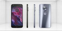 Spesifikasi Motorola Moto X4, Hape yang Tak Kunjung Masuk Indonesia