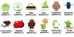 Deretan OS Android yang Tak Bisa Lagi Download WhatsApp, Bisa Kacau