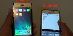 Dua Cara Mudah Kirim File dari iOS ke Android atau Sebaliknya