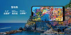 Spesifikasi Huawei Nova 3E, Punya Kamera Depan 24MP dengan sensor Sony