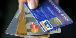 Inilah Rahasia Deretan Angka di Kartu ATM, Jangan Sampai Dikepoin