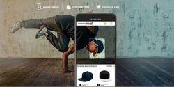 Spesifikasi Samsung Galaxy J7 Prime 2, Dirilis di India Rp 2 Jutaan