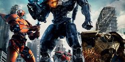 REVIEW - Pacific Rim Uprising: Kembalinya Robot Besar Demi Franchise